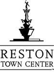 Exhibitor List | Pet Fiesta | Reston VA